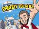 Остров пародий