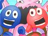 Красный и Синий Шары 2
