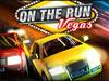 Игры 3D: На пути в Вегас
