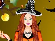 Костюмы для Хэллоуина 2012