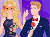 Барби и Кен: Романтический