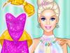 Барби: Летние наряды