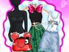Барби: Неделя моды