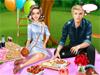 Барби: Свидание на пикнике