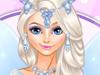 Эльза: Ледяная фея