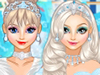 Эльза: Зимняя невеста