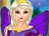 Эльза: Фея мечты