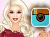 Барби: Дива Instagram