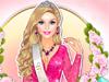 Барби: Мисс мира
