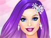 Барби: Наряд русалочки