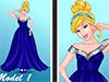 Принцессы: Новогоднее шоу