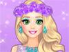 Рапунцель: Подружка невесты