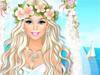 Барби: Свадьба на побережье