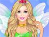 Барби: Сверкающая фея
