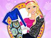 Барби: Королева гламура