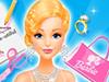 Барби: Модный показ