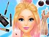 Барби: Новый весенний образ