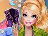 Барби: Новый образ