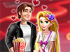 Игры День Валентина