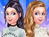 Барби: Стиль знаменитостей