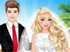 50 свадебных платьев Барби