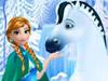 Анна и королевский конь