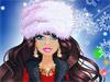 Барби в Рождество