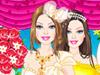 Барби: Гость на свадьбе