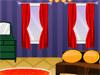 Комната: Шикарная мебель