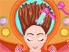 Причёска: Плетение на волосах