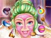 Секреты красоты Барби