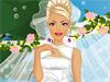 Студия свадебного платья