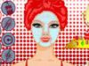 Тейлор Свифт: Салон красоты