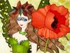 Игры феи: Фея урожая