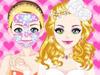 Влюблённая невеста