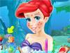 Ариэль: Подводная вечеринка