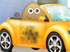 Автомобиль Pou
