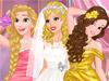 Барби: Свадебное селфи
