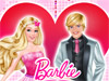 Барби: История Дня Валентина