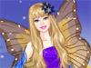 Барби прекрасная фея