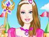 Барби: Принцесса Бриллиант
