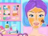 Барби: Сектреты красоты