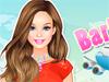Барби: Блогер-путешественница