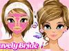 Чудесная невеста
