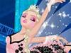 Эльза: Наряд для балета