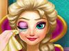 Эльза: Лечение глаз