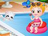 Малышка Хейзел: Летние забавы