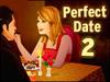 Идеальное свидание 2