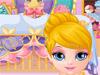 Малышка Барби: Балерина