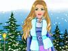 Студия моды: Зимняя одежда
